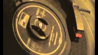 Edwin Starr - I just wanted to cry - German Motown - Brilliant 60s Northern Soul