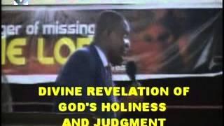 Testimony of Michael Thomas Sambo  Part 3