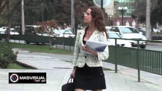 """""""VENTA CONSULTIVA"""" Extracto  Video CAPACITACIÓN Cruz del Sur"""