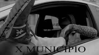 Numi XMunicipio free#1