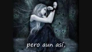 Love Hurts- Nazareth (subtitulos en español)