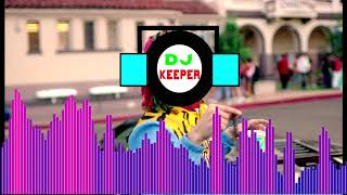 Mi remix de gucci gang  HOUSE REMIX Dj Keeper