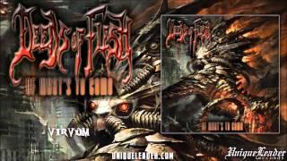Deeds of Flesh-Virvum(official)
