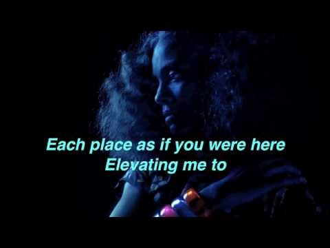 amel-larrieux-afraid-lyric-video-amellarrieuxmusic