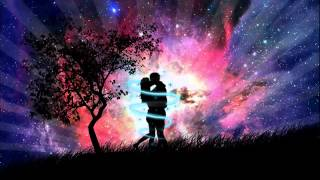 【NIGHTCORE】[HQ] - Stereo Love ❤