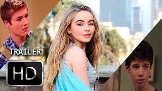 Like Crazy (Girl Meets World Trailer) Sabrina Carpenter