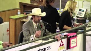MC Rhett 'Rudeboi' Parks (ENiGMA Dubz 'Jump Up' on the Cattle Edit)