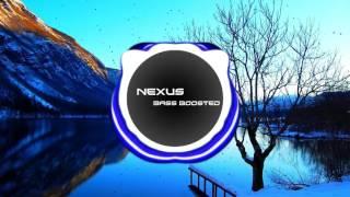 Pressa - Block Star (Audio)