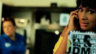 Jhonny D - Haces lo que quieras (Video Official)