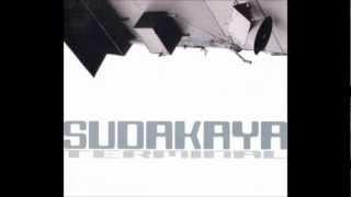 Parabolica - Sudakaya (Studio Versión)