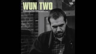 Wun Two - Borboleta