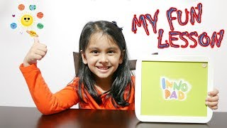BEST INTERACTIVE LEARNING TOY FOR 3 YEARS OLD
