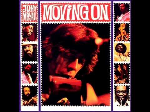 john-mayall-red-sky-moving-on-1973wmv-danilo-de-oliveira-azevedo