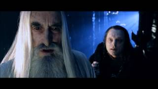LOTR The Two Towers - Extended Edition - The Ring of Barahir
