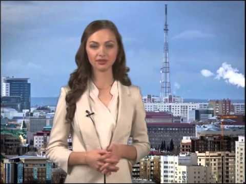 Система капитального ремонта в Республике Башкортостан