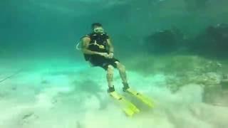 Punta Cana Adventure
