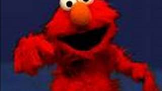 Elmo Prank 3