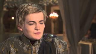 Game of Thrones Season 3: Episode #8 - Human Plaything (HBO)