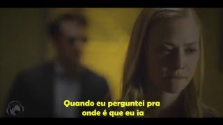 TROVÃO - Dilsinho | com Letra ((Lançamento 2016))