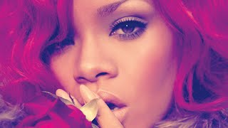 Love The Way You Lie [Part 2] - Rihanna (DJ Tronky Bachata Remix)