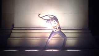 Gods & Monsters | Sza ft Kendrick Lamar : Babylon @SZA @KendrickLamar