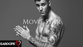 Justin Bieber   Movie Star ft  Chris Brown NEW SONG 2017