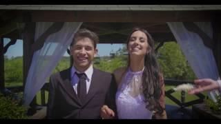 MAWI - Cuando estoy casado (Video Oficial)