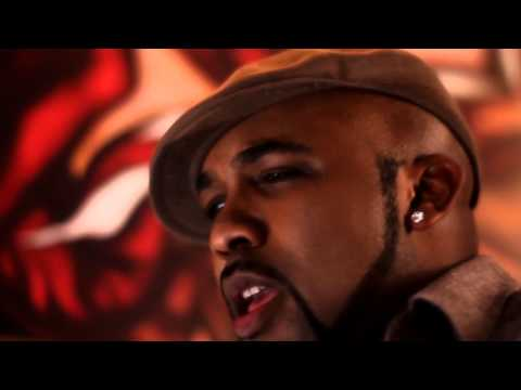 banky-w-follow-you-go-official-music-video-banky-w