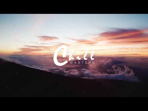 HUKO - Blind ft COZY (Extended Mix)