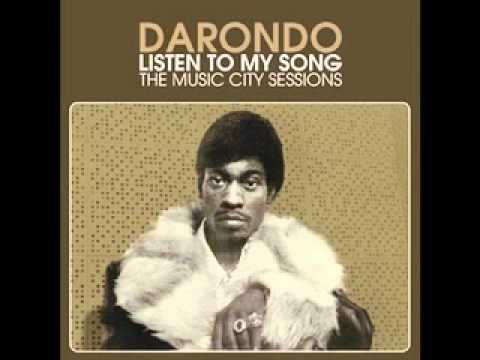 darondo-give-me-some-born2beblue