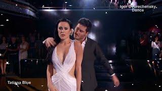 Love Dance ...