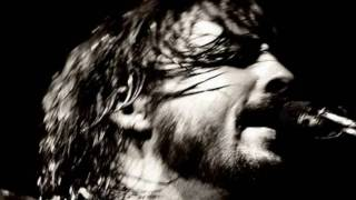 Foo Fighters - Long road to ruin - Music Video
