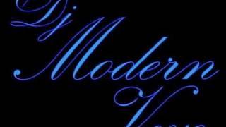 Dj Modern(Balkan Remix 2012)
