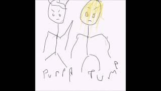 Lil Pump x Smokepurpp - Broke My Wrist