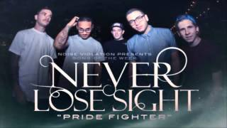 Never Lose Sight - DEAD WEIGHT (Lycris)