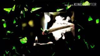 Grupo h5  - diario de un marihuano