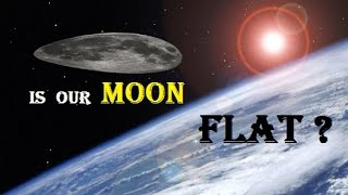 Why do we always see only one side of the MOON | Dark Side of the Moon explained ! | rahul omar