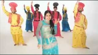Aashiq - PBN ft. Miss Pooja - [OFFICIAL MUSIC VIDEO] width=