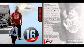 07. Cumicu - Lasa ca te sun io (feat. RapMaster)