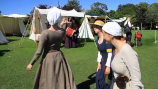Gaita - Medieval music and dance