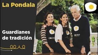 La fabada asturiana de La Pondala | GUARDIANES DE TRADICIÓN