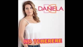 Ao Som Do Roça Roça -  Daniela