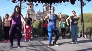 Ese Hombre by juliana o'neal ft Leo Lozano