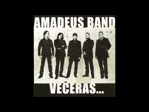 amadeus-band-cija-si-nisi-audio-2007-hd-amadeusbandofficial