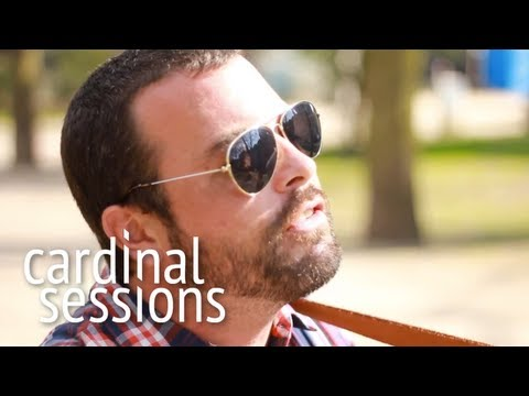 nothington-going-home-cardinal-sessions-cardinalsessions