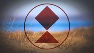 Elderbrook - Rewinding