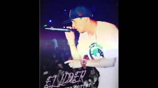 Picky 3p ft El Poeta Criminal - Enamorarte
