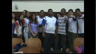 A importância da Força Jovem na minha vida (Nação Isaque) FJB/SE.mp4