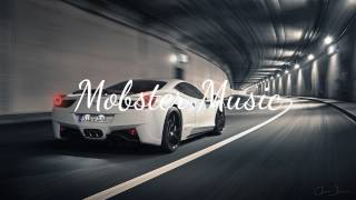 2Pac - Recon (New Song 2017) (Mobster Music)