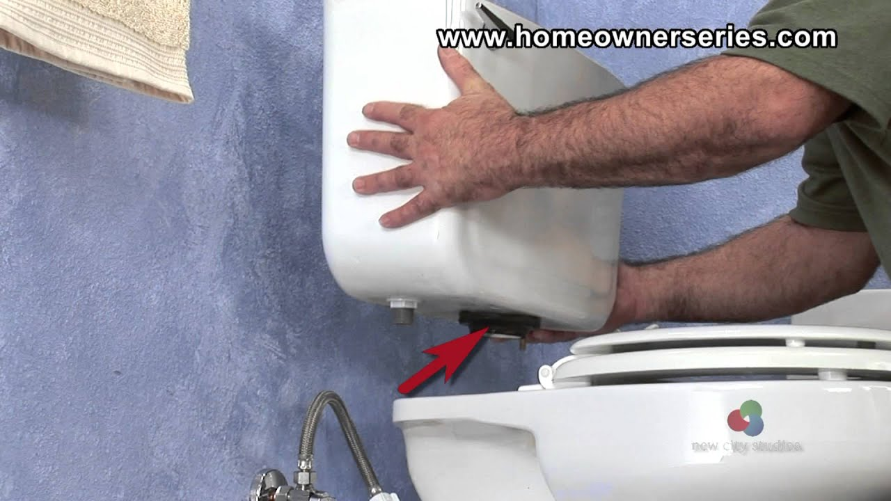 Find A Good Plumber Quincy IL
